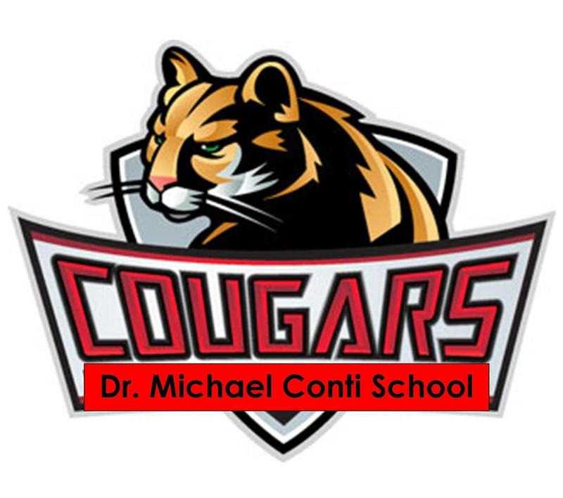 Dr. Michael Conti Virtual Project Gallery Walk Featured Photo