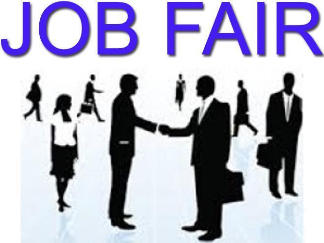 Decatur City Schools Job Fair Featured Photo
