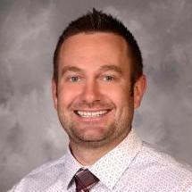 Eric Inions's Profile Photo