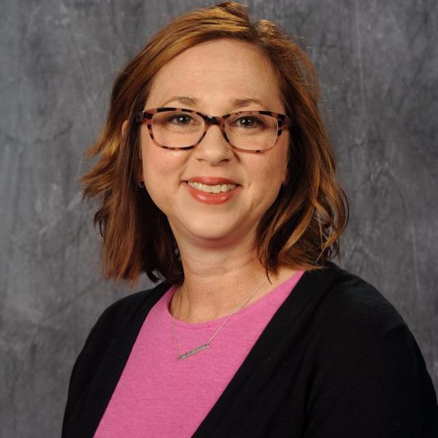 Jennifer Sisk's Profile Photo