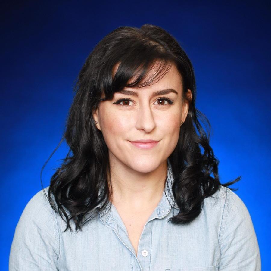 Alexis Magana-Jaggli's Profile Photo