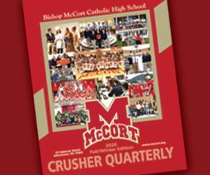 2020 Fall/Winter Crusher Quarterly Thumbnail Image