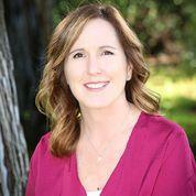 Lisa Barker's Profile Photo
