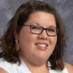 Laura Emory's Profile Photo