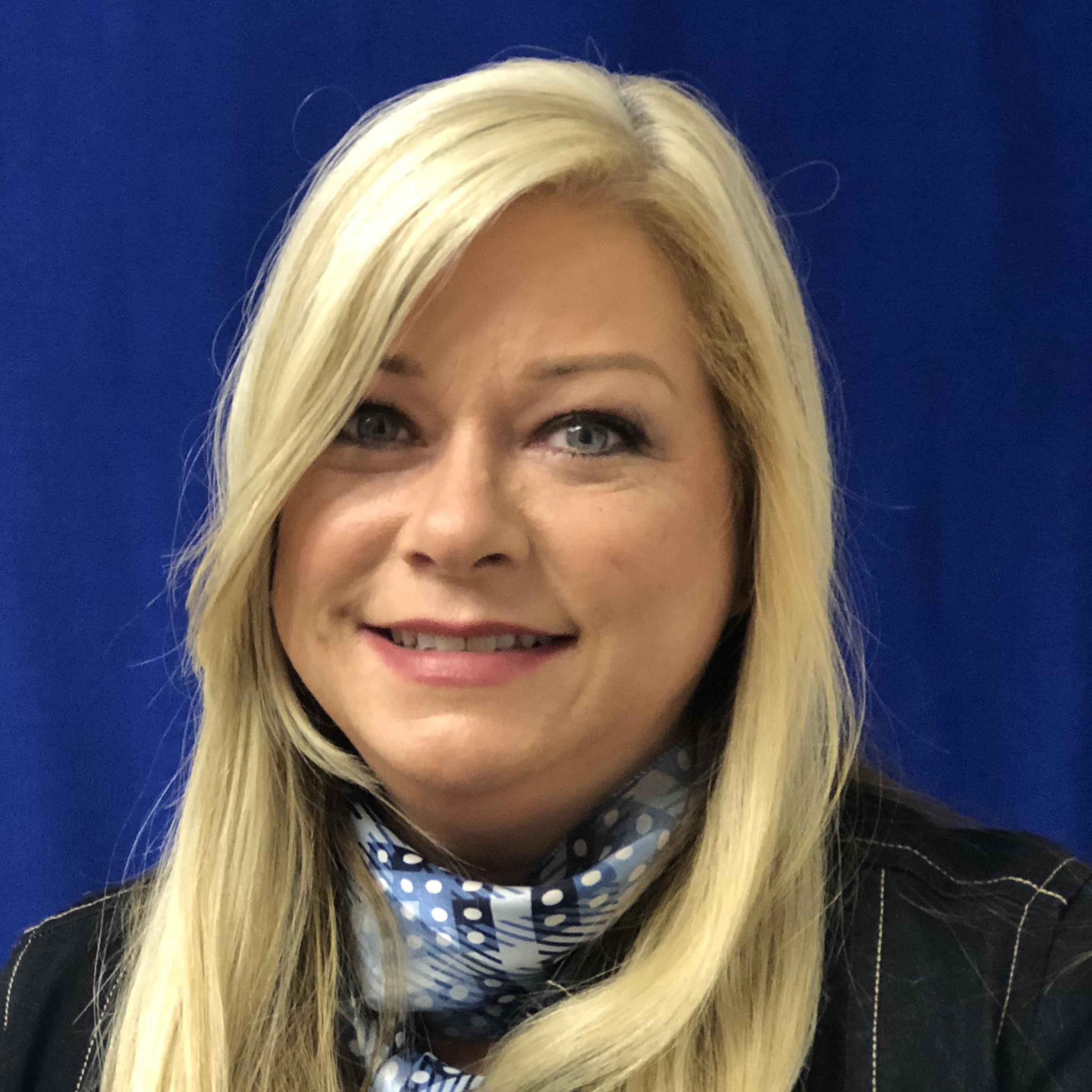 Kristie Hauser's Profile Photo