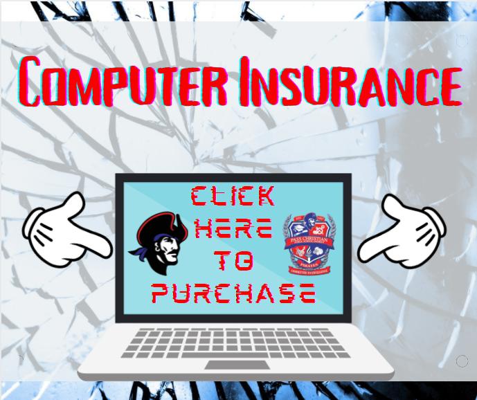 Technology Insurance Featured Photo