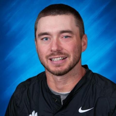 Terry Motl's Profile Photo