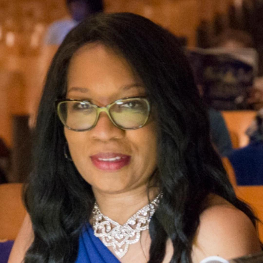 Carol Whitehead's Profile Photo