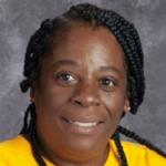 Selina Houston's Profile Photo