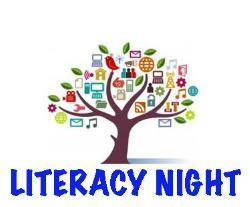 literacy-night.jpg
