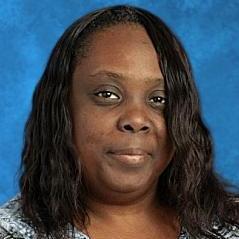 LaWanda Tillery's Profile Photo