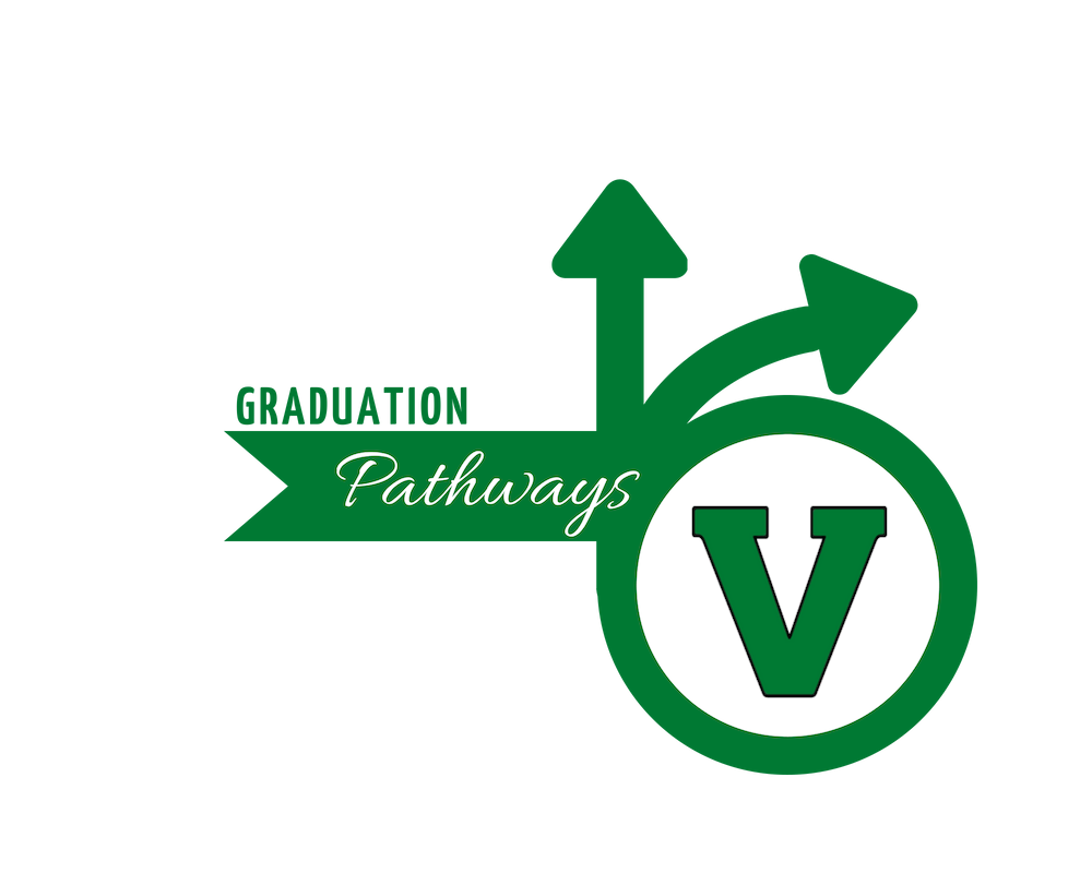 VCS Graduation Pathways