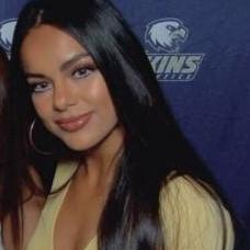 Katia Castellanos's Profile Photo