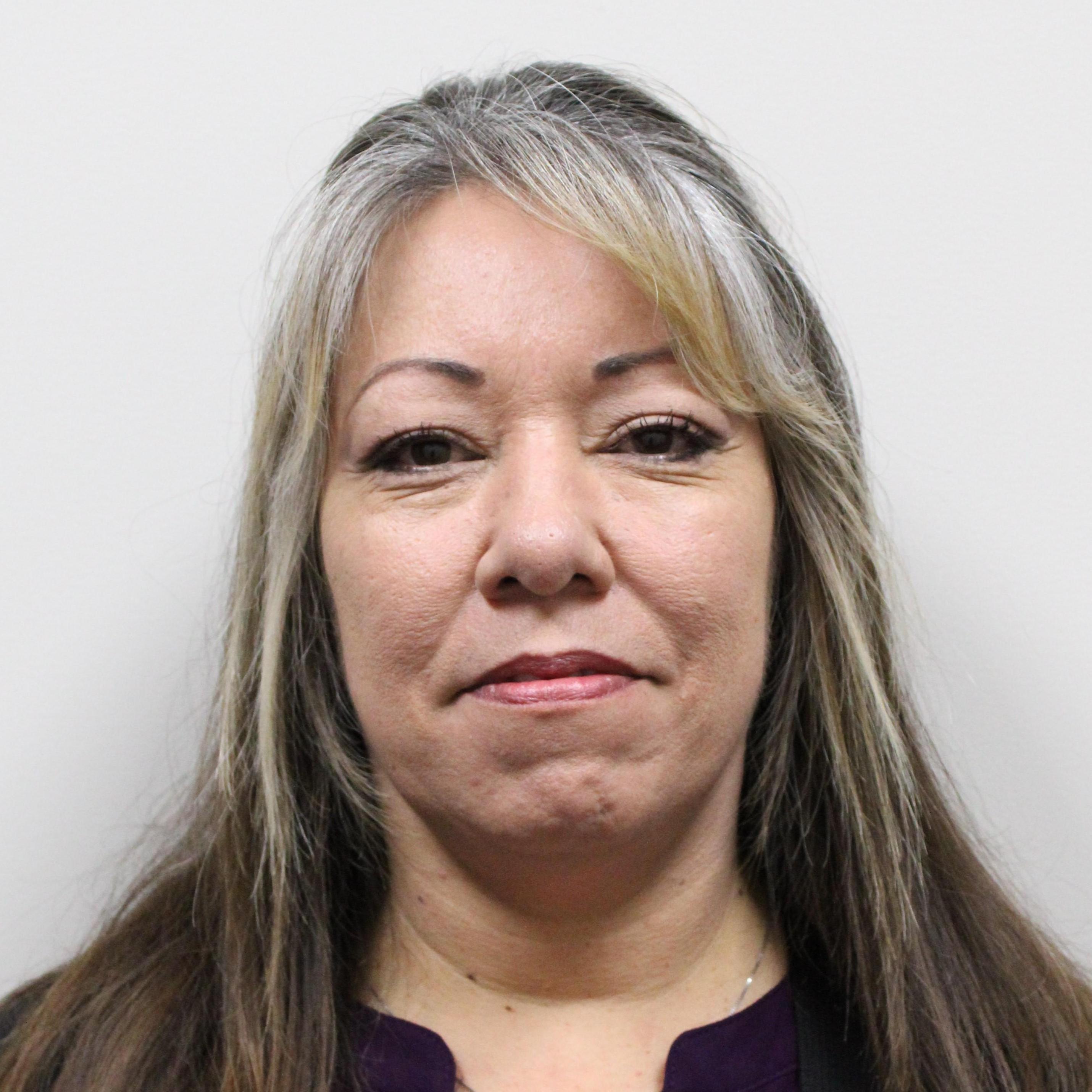 Deborah Marquez's Profile Photo