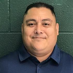 Michael Vicencio's Profile Photo
