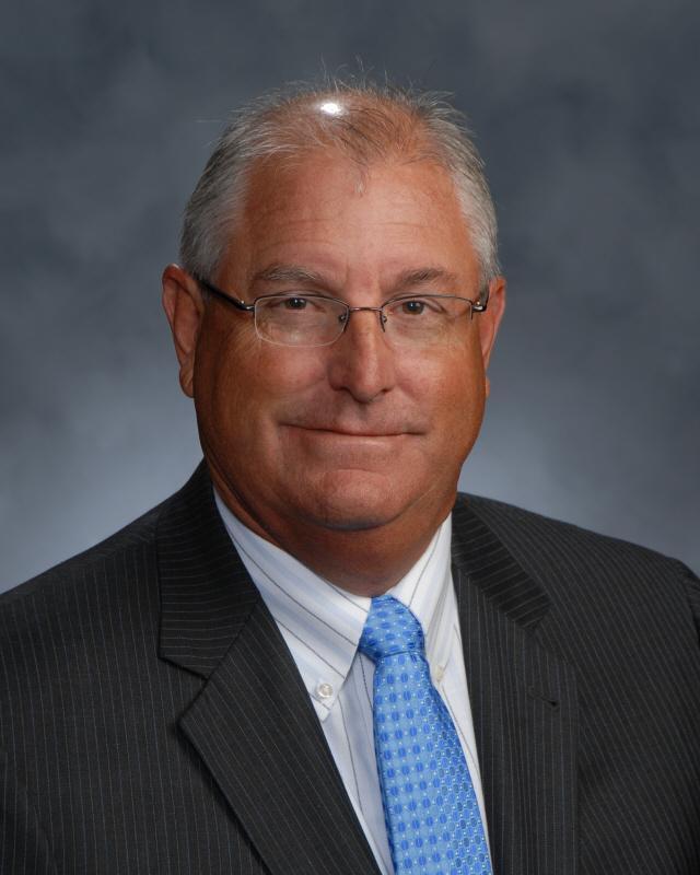 Mr. Powell.JPG