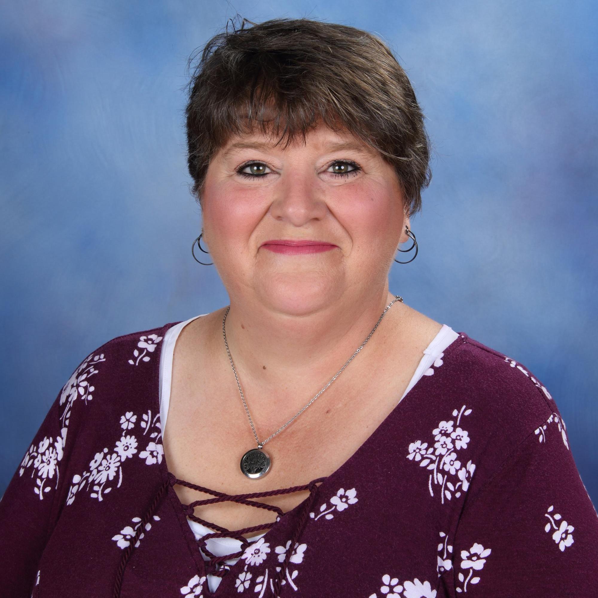 Cyndi Yarbrough's Profile Photo