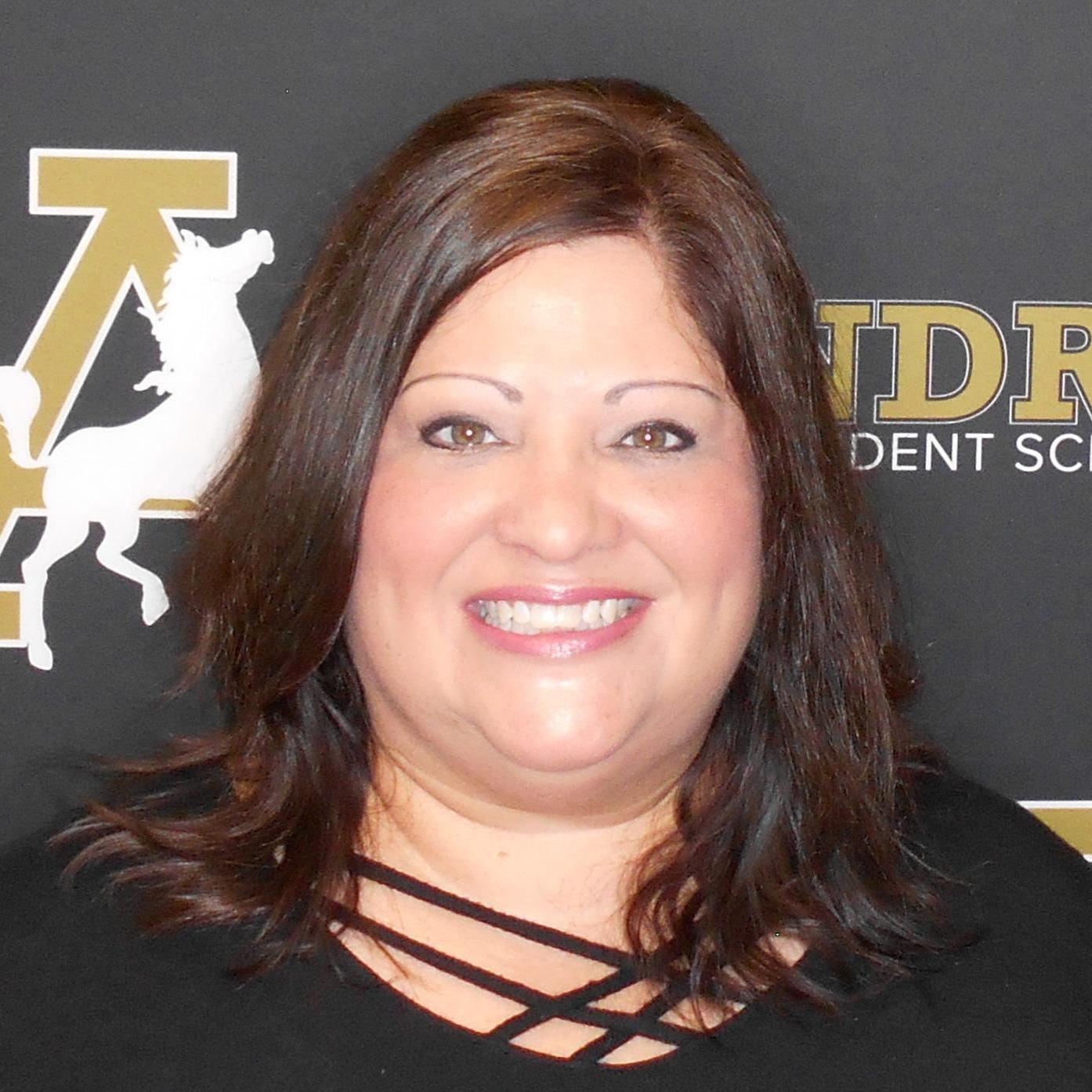 Patricia Correll's Profile Photo