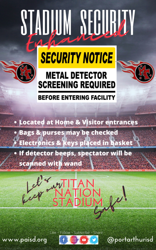 metal detectors.png