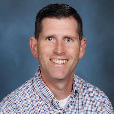 Craig Thompson's Profile Photo