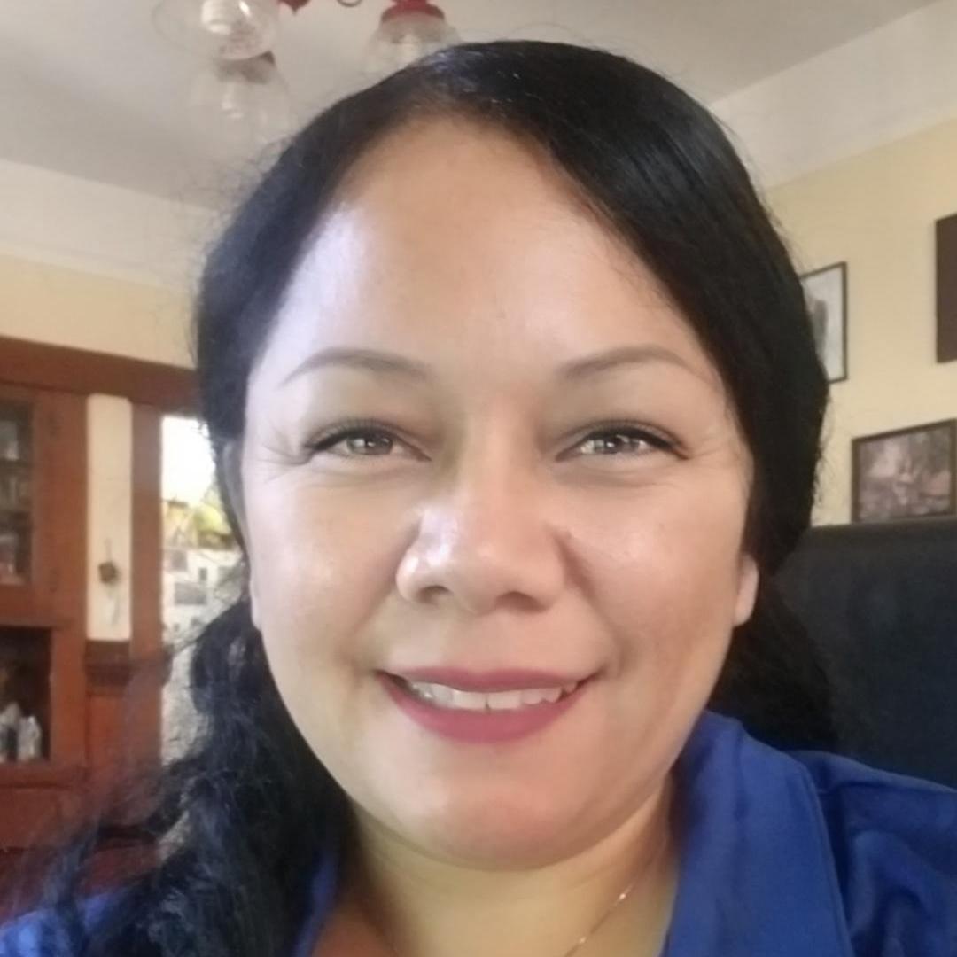 Nancy Yucute's Profile Photo