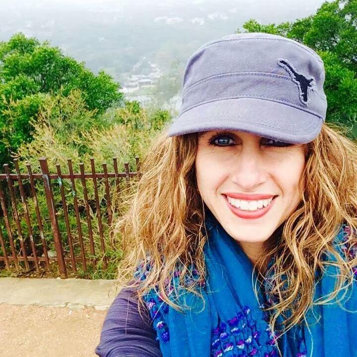 Danielle Melton's Profile Photo