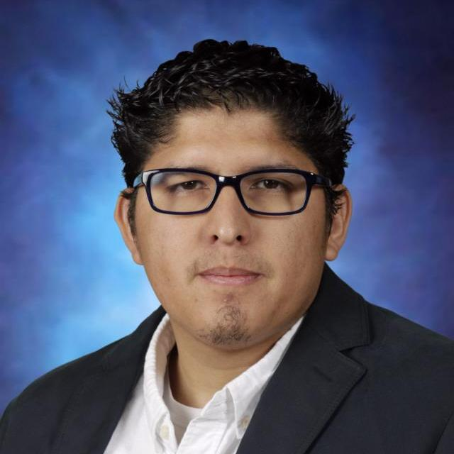 Thomas Herrera's Profile Photo