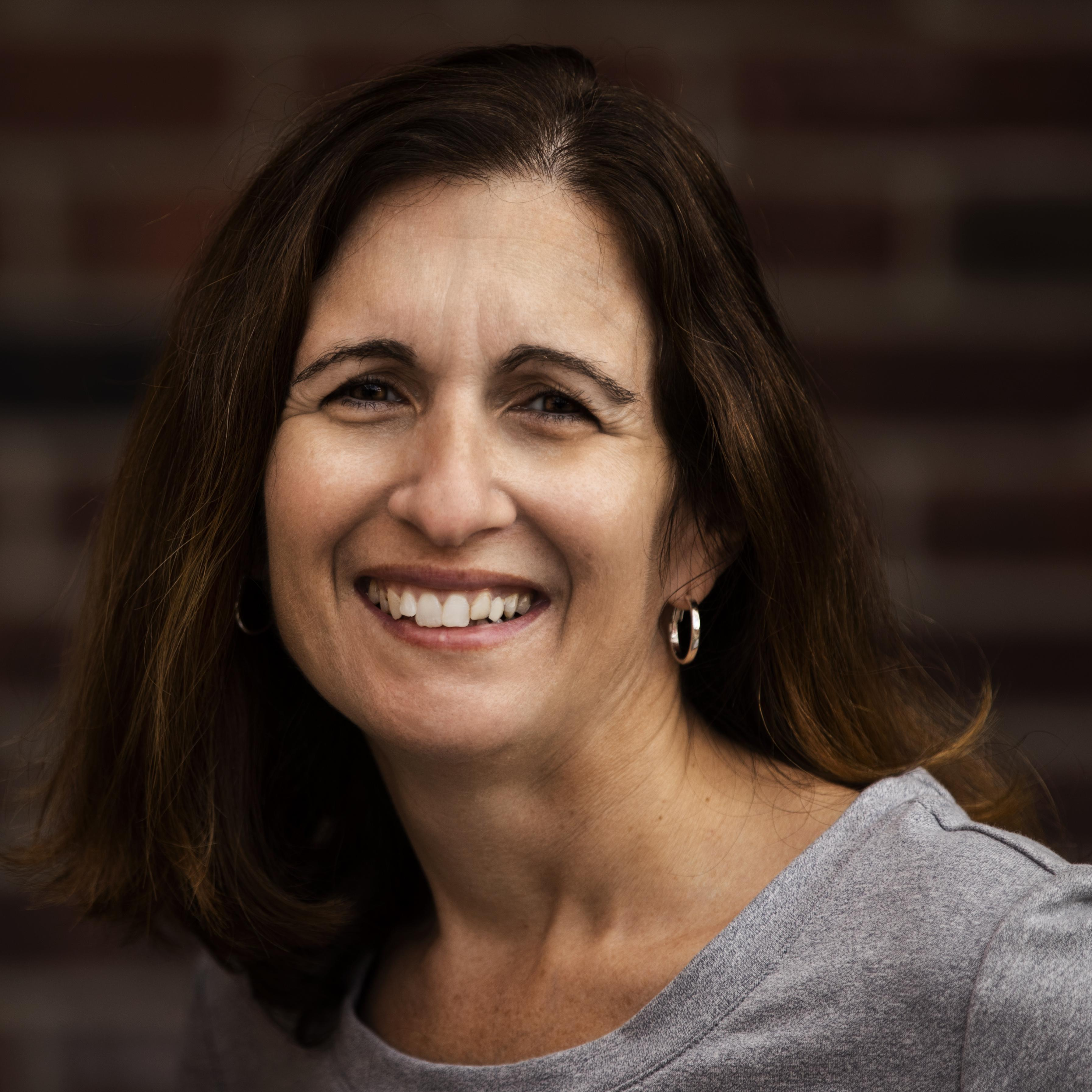 Marci Craft's Profile Photo
