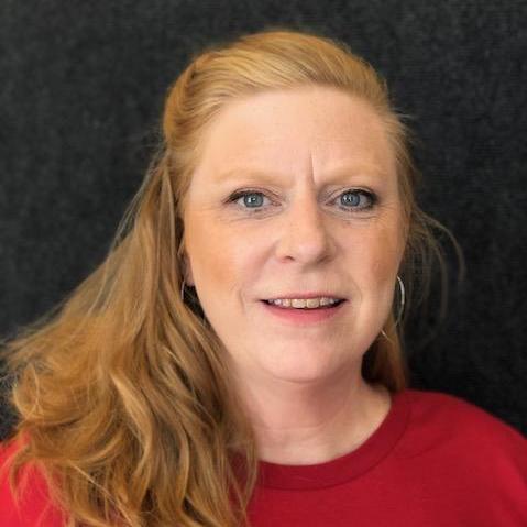 Dallena Nash's Profile Photo