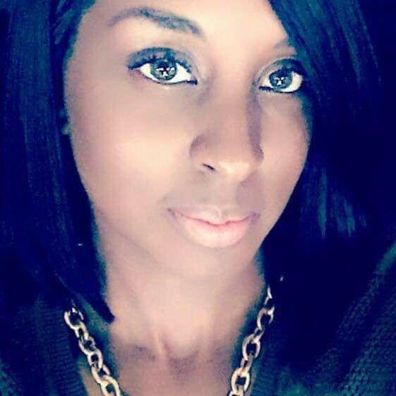 Kendra White's Profile Photo