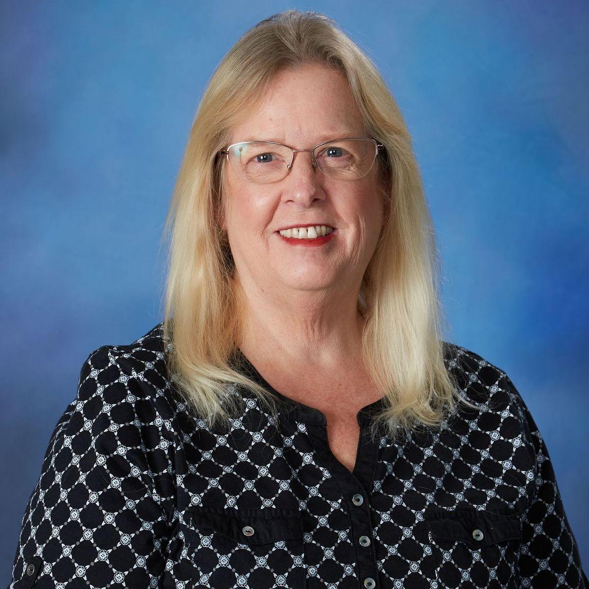 Anita Jones's Profile Photo