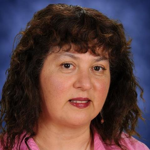 Julieta Zuniga's Profile Photo