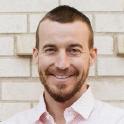 Mark Ketterhagen's Profile Photo