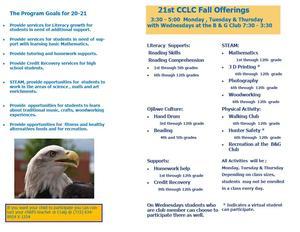 Program Brochure october1024_2.jpg
