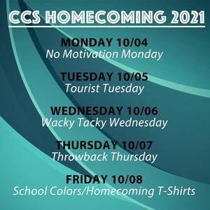 CCS_Homecoming_2021.jpg