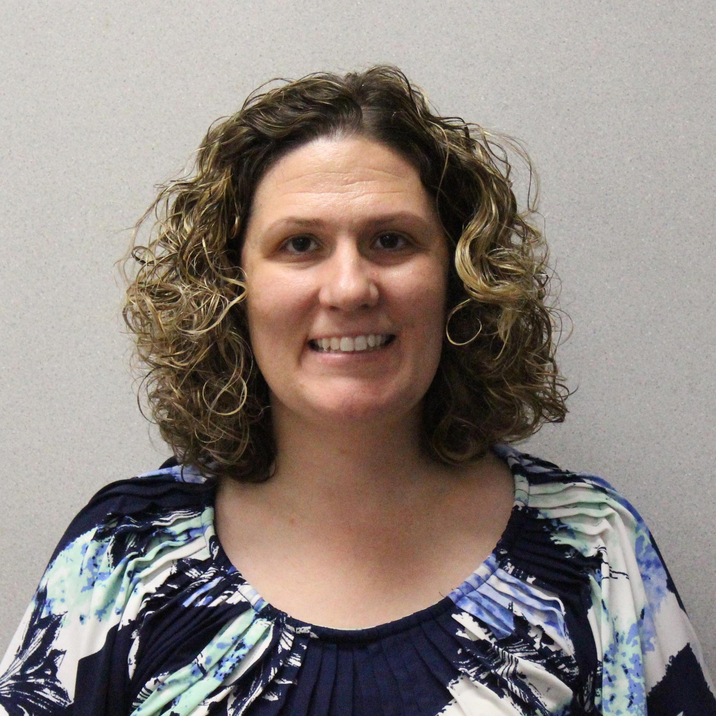 Melissa Lubash's Profile Photo