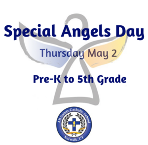 Copy of Angels day 2019.png