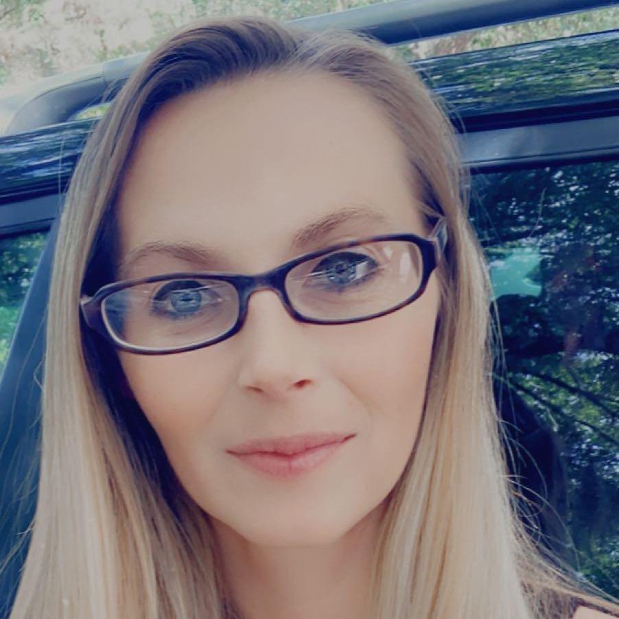 Christina White's Profile Photo