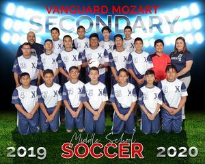 Soccer MS.jpg