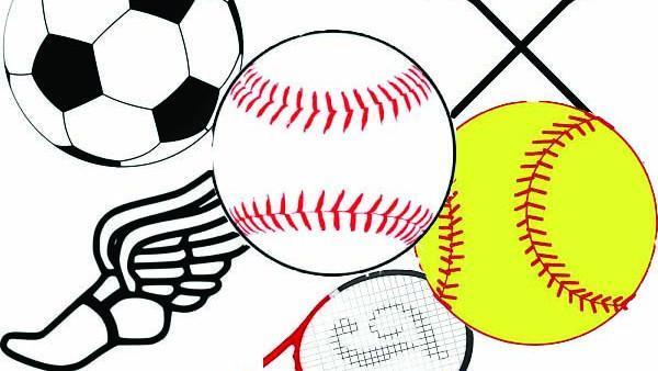 spring_sports_art