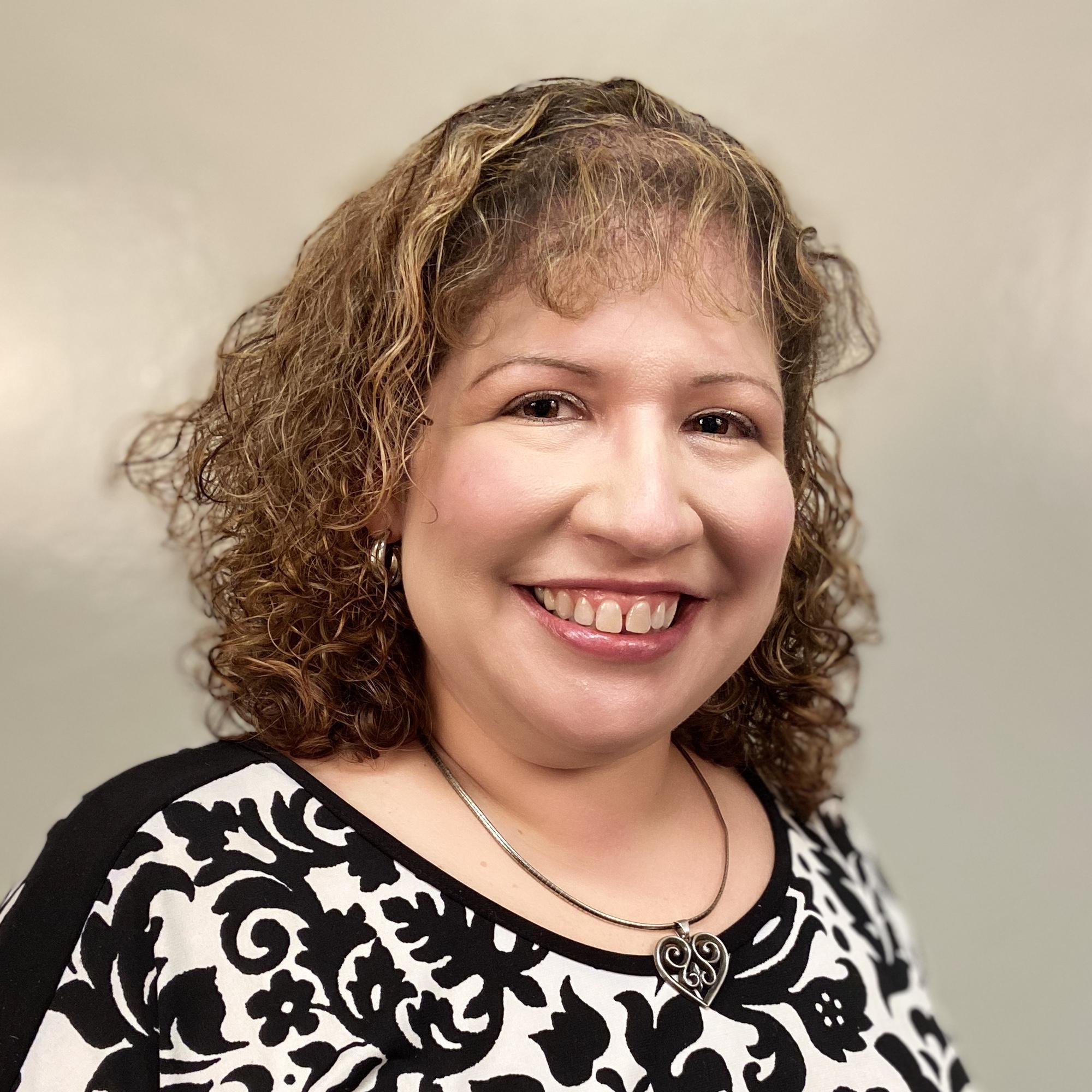 Brandy Viverette's Profile Photo