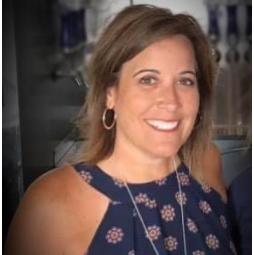 Karen Martin's Profile Photo