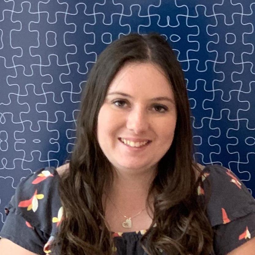 Elizabeth Desern's Profile Photo