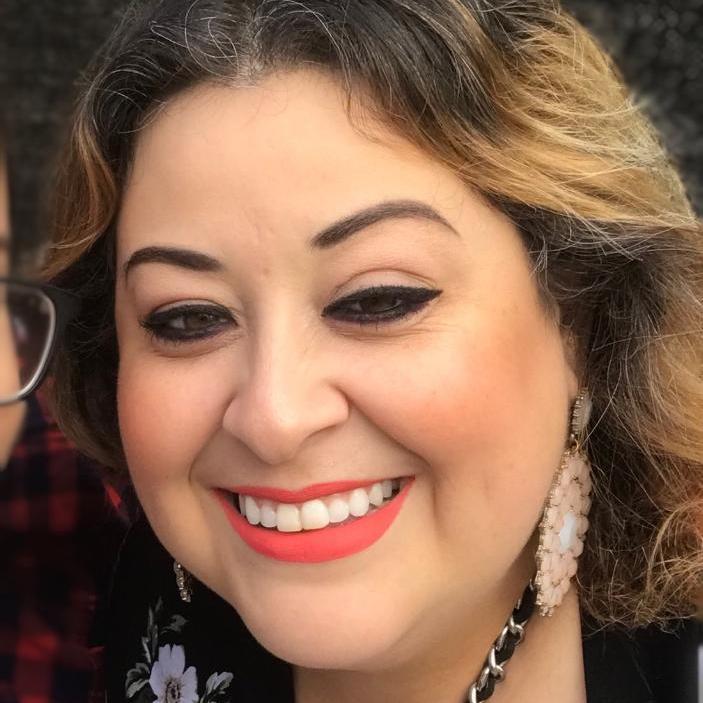 Monica Colima's Profile Photo