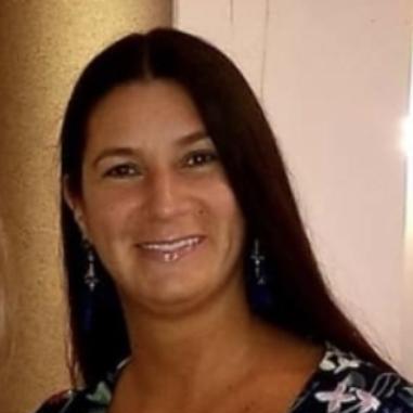 Linda Serrano's Profile Photo