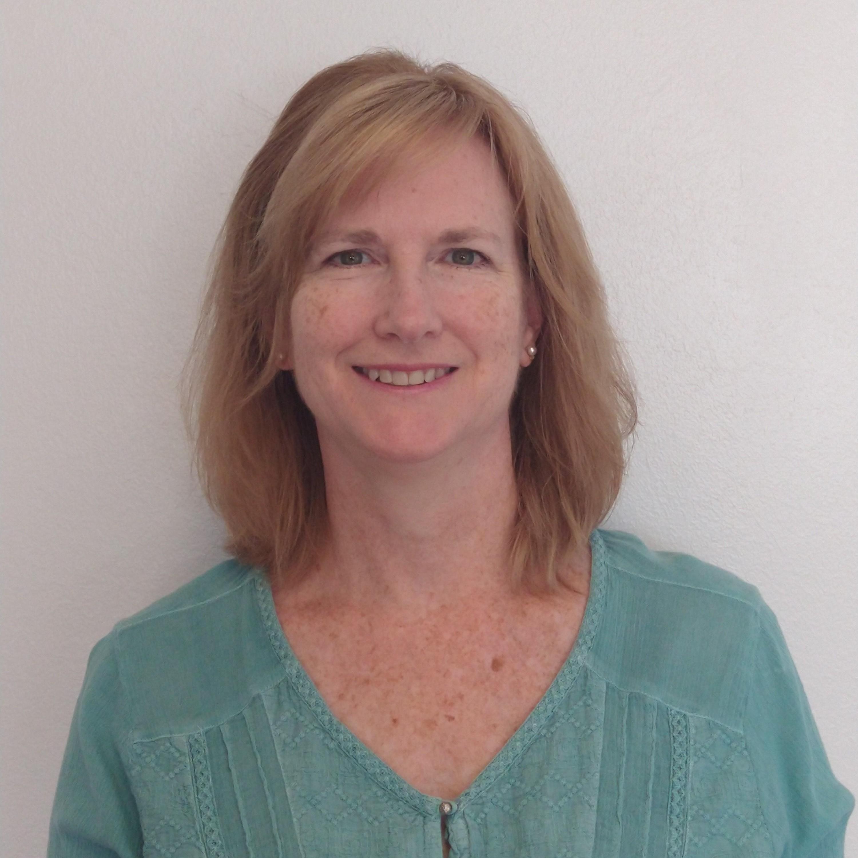 Dawn Shanks's Profile Photo