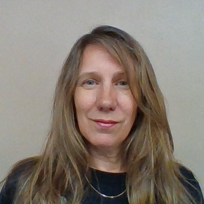 Lisa Bauer's Profile Photo