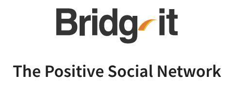 Bridg-it