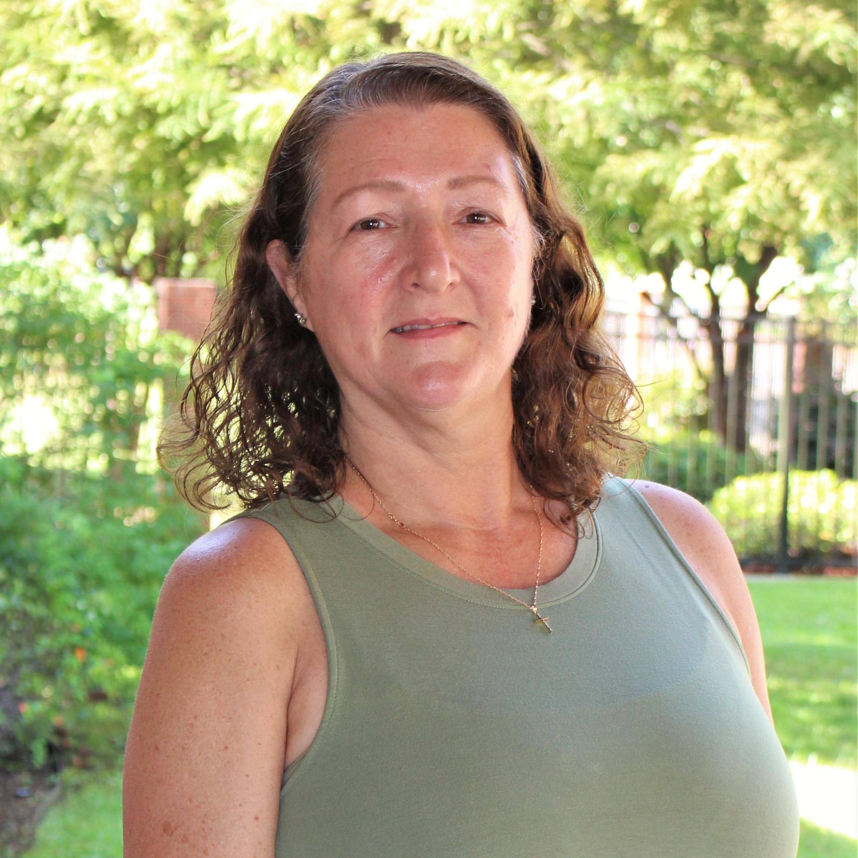 Lauren Jacquez's Profile Photo