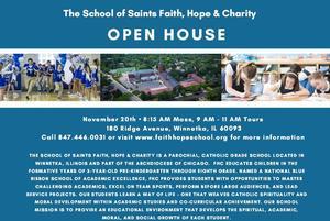 Open House Invitation 2019.jpg